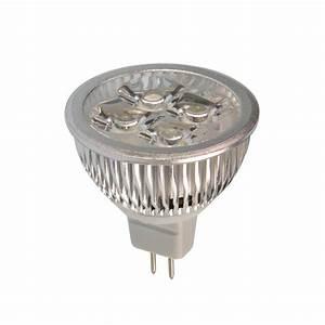 Gu 10 Leuchtmittel : led leuchtmittel gu 10 cool 3x1 3x2 4x2 watt led spot punkt strahler schutzglas leuchtmittel ~ Markanthonyermac.com Haus und Dekorationen