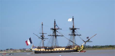 chambre d hote port des barques chambre d 39 hôtes cathy et jean loup chambre port des