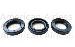 replacement oil seal kit general pump oil seal kit k83 kit83 ebay
