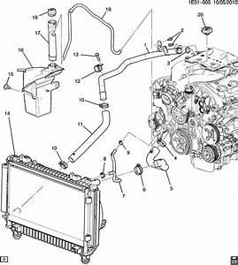 Wiring Diagram 2000 Chevy Camaro Ss