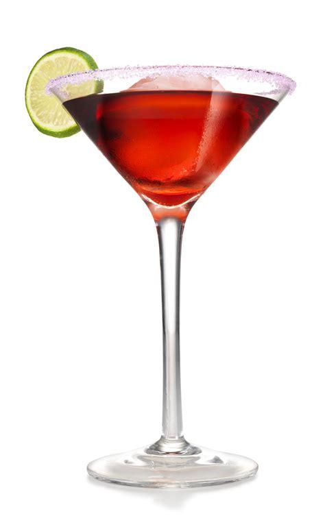 martini drink sparkling pomegranate martini recipe by twist n sparkle
