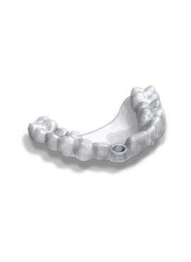 cheapest dentist  chicago find local dentist