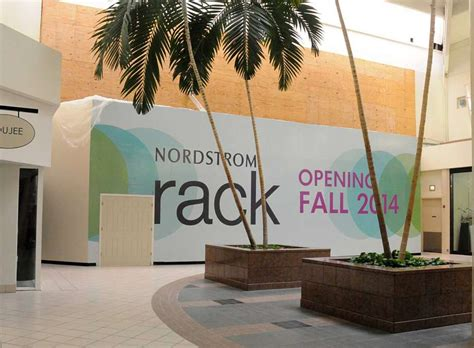 nordstrom rack houston willowbrook mall to add nordstrom rack bar louie