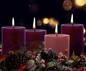 Week 4 Advent Reading : st helena catholic church celebrating with the advent ~ Haus.voiturepedia.club Haus und Dekorationen