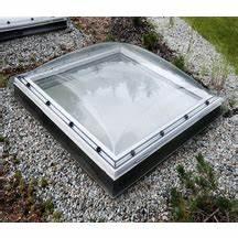 Bac Acier Point P : pose bac acier toit plat isolation sous toiture garage ~ Dailycaller-alerts.com Idées de Décoration