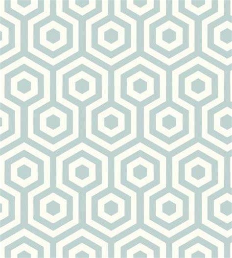 texture papier peint beige et vert bleu graphique