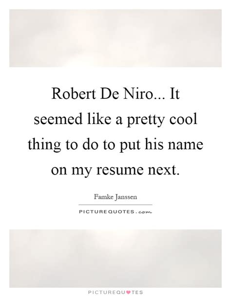 Putting Quotes On Resumes by His Name Quotes His Name Sayings His Name Picture Quotes