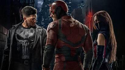 Daredevil Wallpapers Netflix Season 1080 1920 Pixelstalk