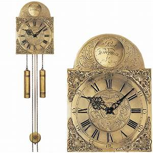 Wanduhren Mit Pendel Antik : schmuckhandel heimuhr mit pendel mechanisch geh use ~ Watch28wear.com Haus und Dekorationen