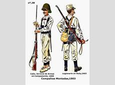 Foreign legion clipart Clipground