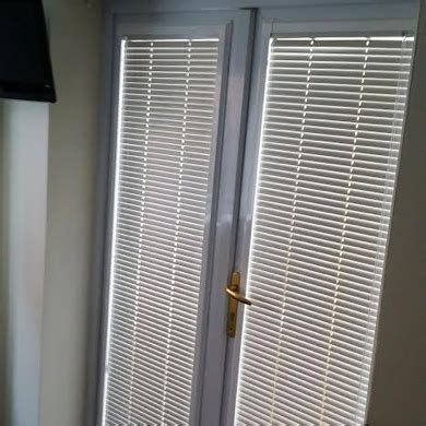 Perfect Fit Blinds   Nottingham Window Blind Supplier