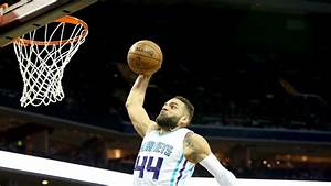 Charlotte Hornets will not give Jeffery Taylor a ...