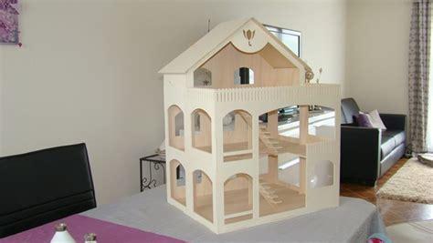 1 construire une maison de poup 233 e and co