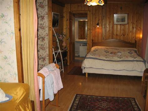 chambre hote chamonix chambre d 39 hôtes de charme a l oree du bois à chamonix mont