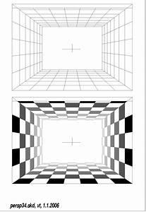 Perspektive Zeichnen Raum : perspektive 3 ~ Orissabook.com Haus und Dekorationen