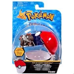 walmart pokemon toys images