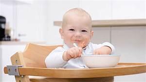 Baby 4 Monate Schlaf Tagsüber : rezepte vom babybrei zum normalen essen letsfamily ~ Frokenaadalensverden.com Haus und Dekorationen