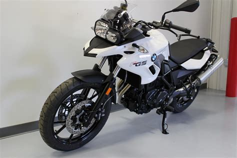 Bmw Dual Sport Motorcycles by 11 715 2015 Bmw F 700 Gs Low Dual Sport Motorcycle