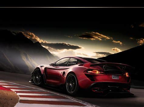 car sports cars tesla gt rs wallpapers hd desktop