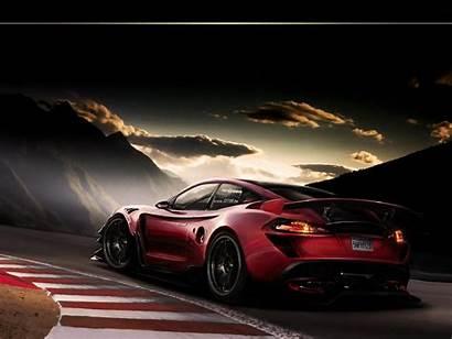 Tesla Cars Sports Gt Rs Wallpapers Desktop