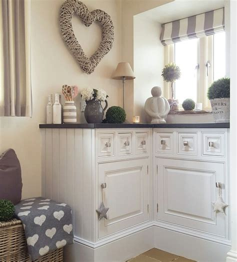 country kitchen bemidji mn 17 best ideas about kitchen blinds on blinds 5994