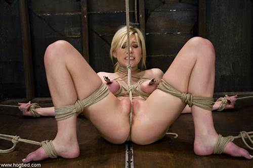 Stiff Training Samantha Sin #=Pain #And #Pleasure= #Perfect #Ultra #Hard #Bdsm #Videos