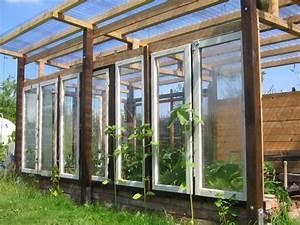Gewächshaus Balkon Selber Bauen : pflanzenhaus selber bauen das beste aus wohndesign und ~ Michelbontemps.com Haus und Dekorationen
