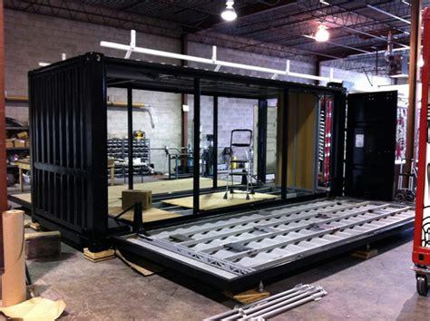 Kitchen Floor Ideas Pinterest - porchetta shipping container restaurant video best of shipping containersbest of shipping
