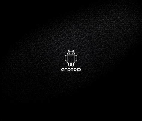 Android Black Hd Wallpaper For Mobile by Black Wallpaper Hd Mobile Wallpapersafari
