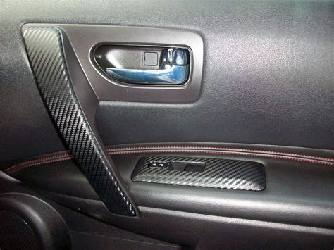vinyl wrap interior car interior vinyl wrap service