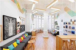 89 best spaces youth images on pinterest commercial With interior decorating school dallas