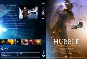 Hubble Image Dvd - pisudupi24.over-blog.com
