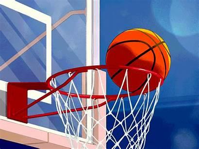Dunk Slam Mock Rebecca Crunchyroll Animation Dribbble