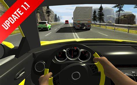 The best collection of free car games for kids, you'll find it here. Racing in Car APK Download - Free Racing GAME for Android ...
