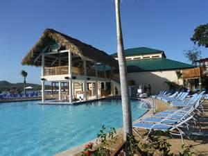 Amber Hillside Cove Cabana