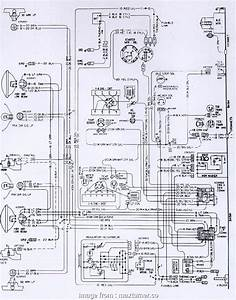1974 Nova Starter Wiring Diagram Creative Wiring Diagram