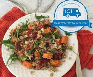 healthy meals delivered to your door home delivered healthy meals for special dietary needs