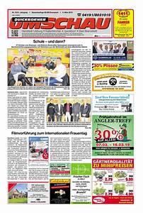 Dänisches Bettenlager Kaltenkirchen : umschau e paper lokale wochenzeitungen ~ A.2002-acura-tl-radio.info Haus und Dekorationen