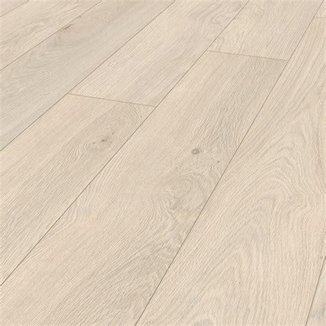 floor mats dreamcarz laminate floor direct 28 images laminate flooring laminate flooring direct glasgow