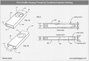 Ipod Touch Parts Diagram