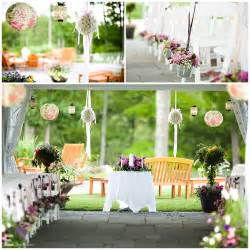 wedding decorations ideas white weddings celebrations events daytime to nightime outdoor weddings