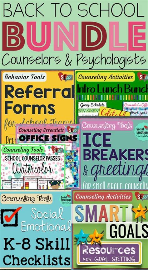 Office Starter Bundle For School Counselors  Back To. Help Me Get Out Of Credit Card Debt. Drug Addiction Recovery Programs. Discover Identity Theft Ohio State Admissions. Website Creating Sites Satellite Tv Frequency. California Solar Company Oak Tree Landscaping. Fresh Healthy Vending Reviews. Therapy Classes For Depression. Att Cable Tv And Internet Training For A Chef