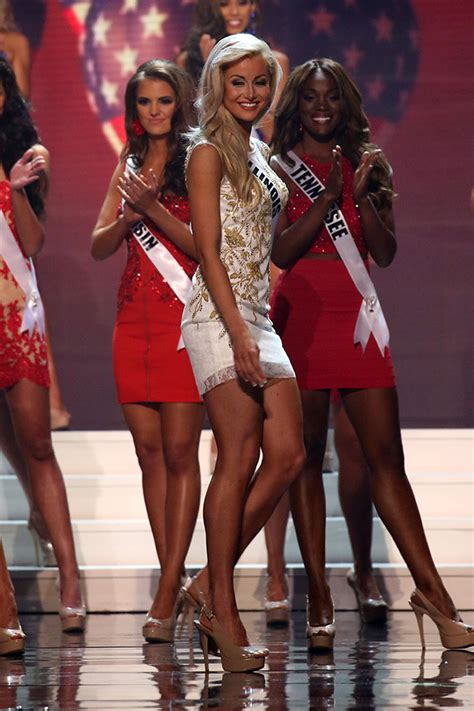 pics 2015 miss usa pageant contestants of the lovely