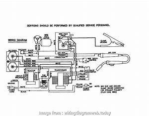 Chicago Electric 90  Flux Wire Welder Manual Most 90  Mig