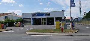 Contact Auto Centre : tunnel de lavage auto tunnel de lavage auto centre de lavage nouvelle tunnel de lavage ~ Maxctalentgroup.com Avis de Voitures