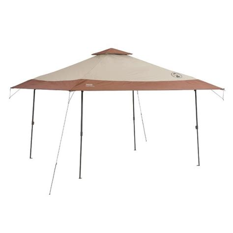 12x12 coleman canopy canopy design coleman max instant canopy 12x12 parts