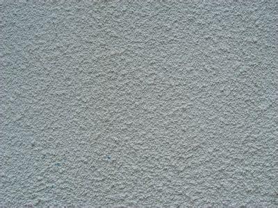 identify asbestos  plaster hunker asbestos