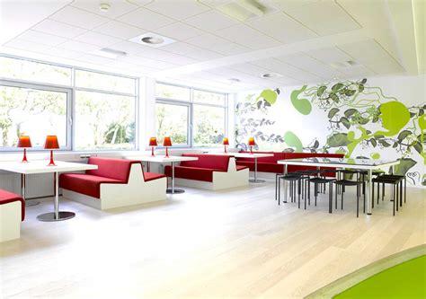 home interiors green bay ballard designs corporate office interiordecodir com