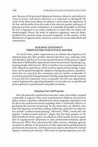 essay on corruption in urdu pdf