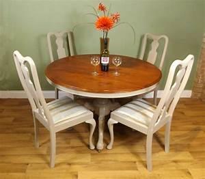 Stühle Neu Beziehen : shabby chic deko f r eine gehobene atmosph re zu hause ~ Lizthompson.info Haus und Dekorationen